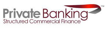 Gold Stone Capital Advisors, LLC